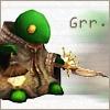 masterlich userpic