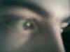 stevedevil userpic
