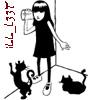ill_l33t userpic