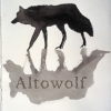 altowolf userpic