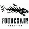 foodchain userpic