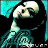 falling_star_ userpic