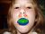 samoanattorney userpic