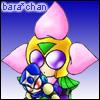 bara_chan userpic