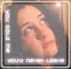 dazedangel4 userpic