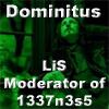 Dominitus