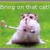 jackieburrell userpic