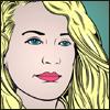 ksuzy userpic