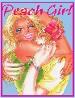 peachesncreamx userpic