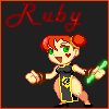 ruby_raver userpic