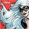 __meow_ userpic