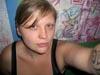elizabetheileen userpic