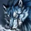 fenrir_ulfr userpic