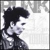 punk!gary