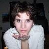 wyverex userpic