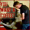 lynnmonster: you want a coffee?