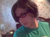 loser_status userpic