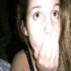 skakidd userpic