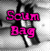 teenage_whorexx userpic