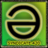 syndicate420 userpic