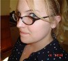 melloknee userpic