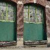 blodeox userpic