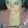 fanged_twat userpic