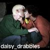 daisy_drabbles