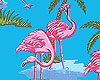 pinkorbrown userpic