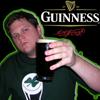 absinthe_celt userpic