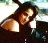 lillsmirk userpic