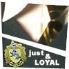 hogwarts_bean userpic