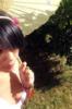 xmissxblissx userpic
