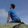 trialbyroommate userpic