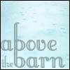 abovethebarn userpic