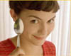 raptorgirl userpic