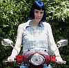 scootgirl userpic