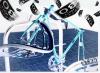 allhailneurosis userpic