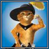 thehartcats userpic