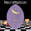 necromanicon userpic