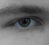 guyblade userpic