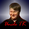 Uncle TK