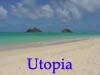 found_my_utopia userpic