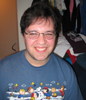 ryuuseipro userpic