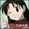 yukari_sempai userpic