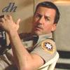 deputy_henley userpic