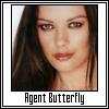 agent_melanin userpic