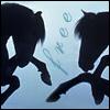 chibigwen userpic