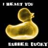 a7xduckie userpic