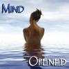 Water Mind